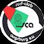 Surf Club Augsburg