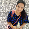 Member Sakshi Seth