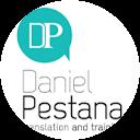 Daniel Pestana