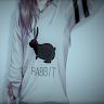 Acid BunnyRabbit's profile image