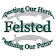 Felsted NP