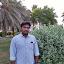 Logesh Manoharan