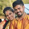 Arun Sooraj PS