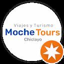 Moche Tours Chiclayo Sac (Operador Turístico) photo