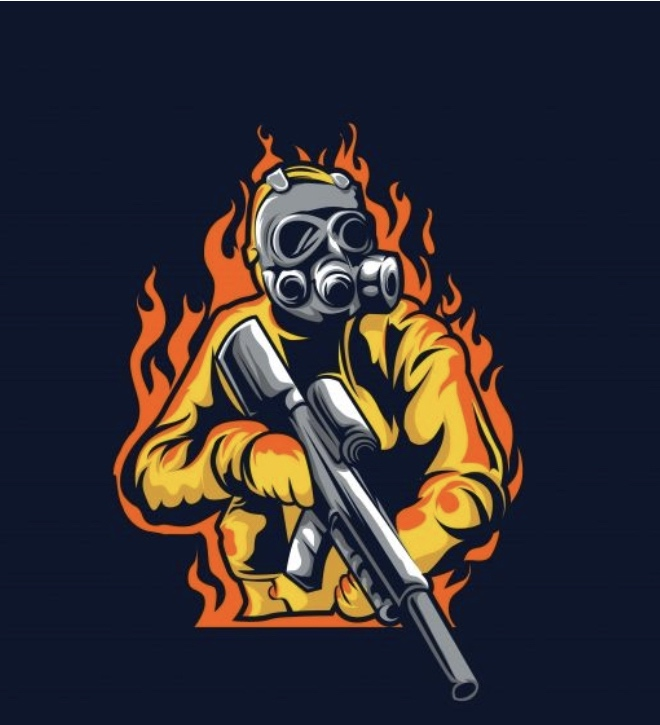 Tactical blast