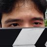 dakishi20 avatar