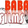 BABA films हरयाणा