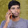 Bijesh