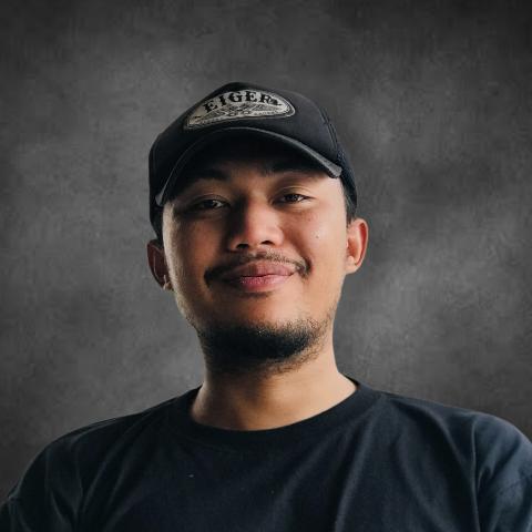 Zikri Muhamad Arif