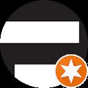PHPCreation I.,AutoDir