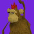 RustyBanana 's profile image