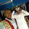Ibrahim mele