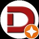 DaalderopSE