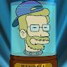 Randall Spychalla