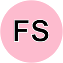 Femke Steenbergen