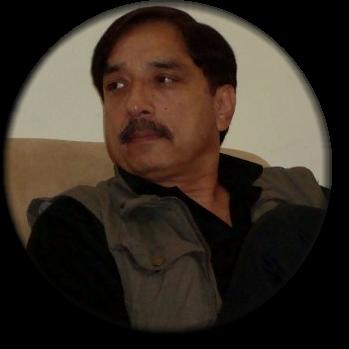 Waqar Sultan
