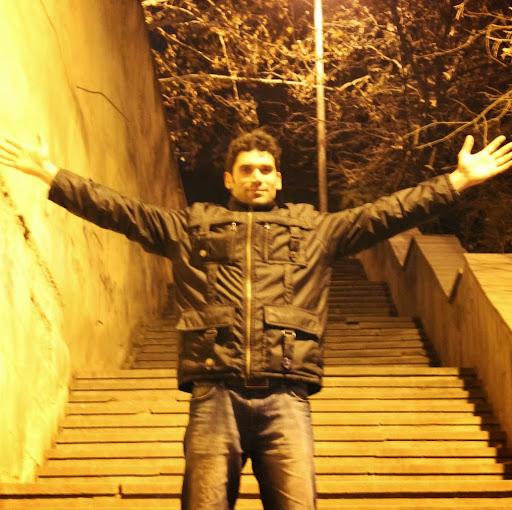 Asadulla Aliyev picture