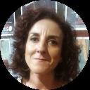 Opinión de Ana María Mira Padilla