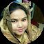 Shifa Chowdhury