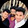 Vijayreddy Kyatham