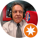 Pedro Rabanal Martínez.