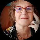 Arlette DOFAL