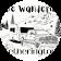 Wandering Wetheringtons