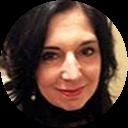 Mary Jo DeFranco