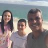 Ronaldo Guedes