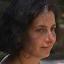 Renata Gentile