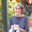Sue Parry