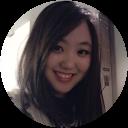 Photo of Danbee Chon