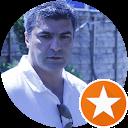 Kamran Naderi