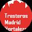 Trasteros Madrid Hortaleza