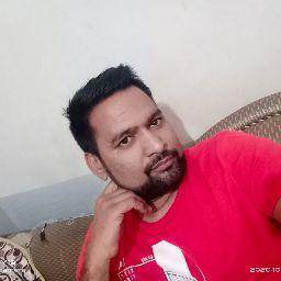 surender Bharat