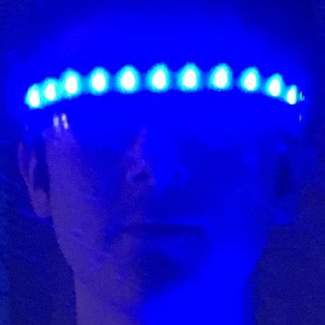 Ari Wasch's avatar