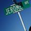 Jerome Renaud