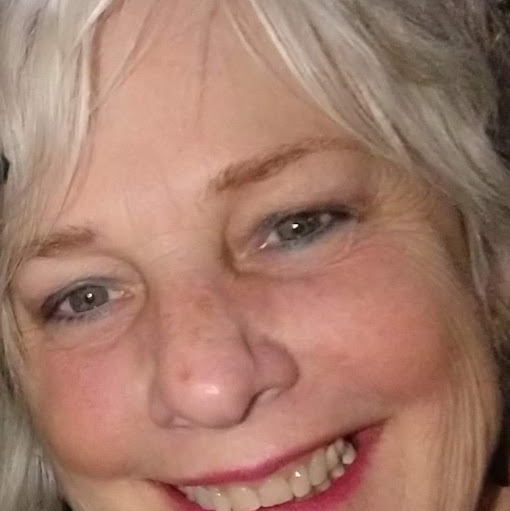 Nancy Kerkhof