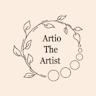 Artio the Artist 's profile image