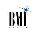 Photo of BMI RADIO
