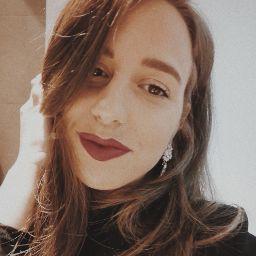 Beatriz García Aguilar avatar