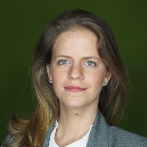 Šefčíková Jana's avatar