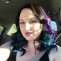 Sarah Jenkins's profile image
