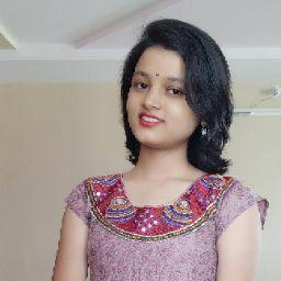 gravatar for Latika Patil