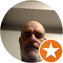 Tony C.,AutoDir