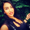 Sara Amash