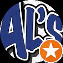 Al F.,AutoDir