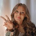 Brianna Dalton's profile image