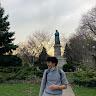 Joshua Ahn
