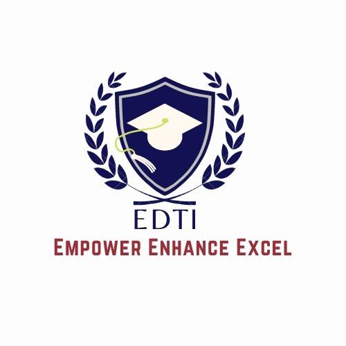 enquiry.edti